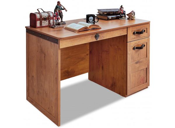 Письменный стол Pirate