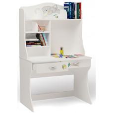 Детский стол с надстройкой Bears  ABC-King (Мишки)
