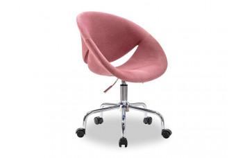 Кресло Relax (Роза)