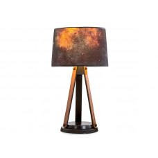Лампа Cosmos 6367