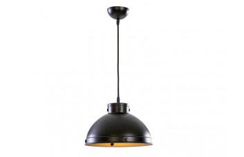 Потолочный светильник 6371 BLACK CILEK