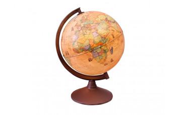 Ночник World Sphere (Глобус) 6355