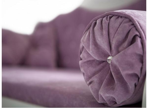 Подушки к дивану Princess на выбор ABC-King