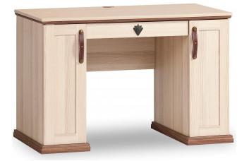 ROYAL RY-1101 Письменный стол CILEK