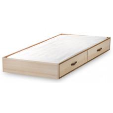 ROYAL RY-1305 90х190 Выдвижная кровать (без матраса)