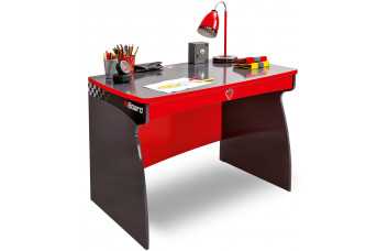 Детский стол письменный CILEK CHAMPION RACER CRC-1102