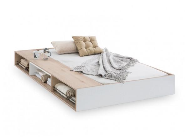 Dynamic Кровать выдвижная 1305, сп. м. 90х190