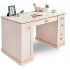 FLORA SL 1101-SLF Письменный стол CILEK