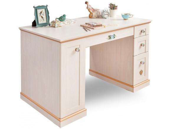 Письменный стол Flora