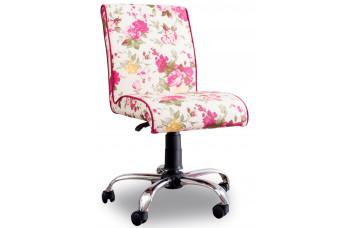 Кресло Summer Pink