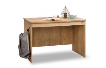 NATURA -1103 письменный стол CILEK