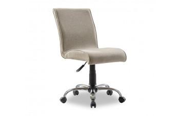 Кресло (Бежевый)