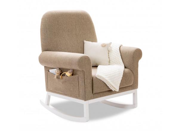 Кресло-качалка 3461 CILEK