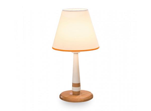 Лампа Dynamic 6363 CILEK