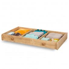 Natura Baby ST 1017 Ящик выдвижной для кроватки детской CILEK