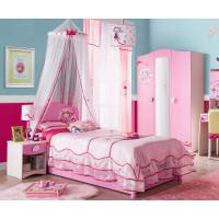 Детская комната Cilek Princess