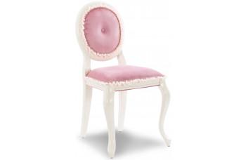 Стул Dream (Розовый)