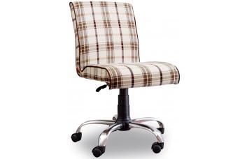 Кресло Plaid