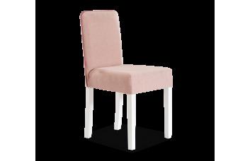 Стул Pink, цвет розовый 8491 CILEK