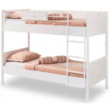 Romantica двухъярусная кровать 1401 сп. м. 90х200 CILEK