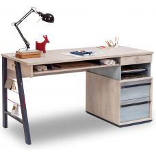 TRIO T-1101 письменный стол CILEK