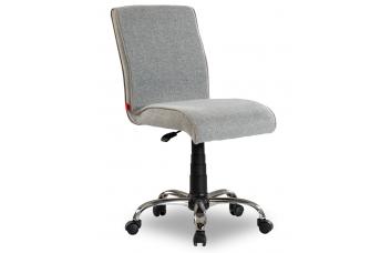 Кресло (Серый)
