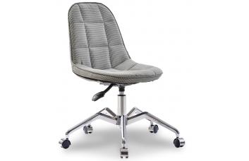 Кресло Modern (Серый)