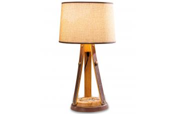 AKS-6358 ROYAL настольная лампа