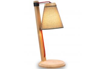 AKS-6361 TRIO настольная лампа CILEK