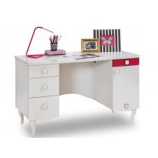 YAKUT (RUBIN) YA-1103 Письменный стол CILEK