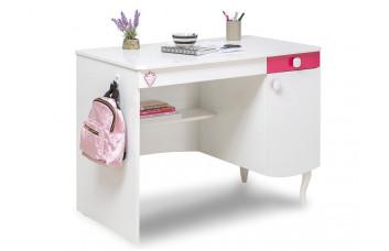 Письменный стол M Yakut