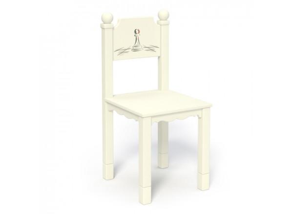 Детский стул Шахматы AndyOlly