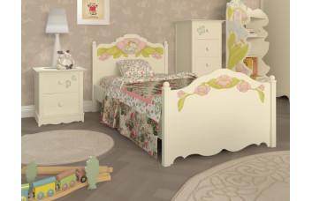 Детская комната Эльфы AndyOlly