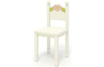 Детский стул Эльфы AndyOlly