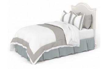 Детская кровать Прованс Cleveroom
