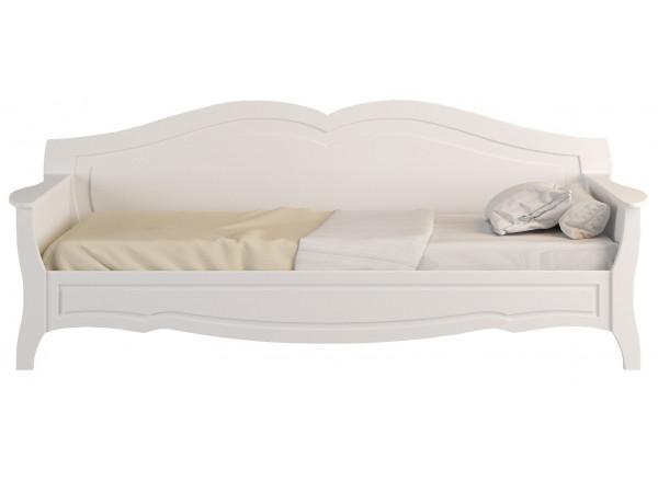 ШАНДЕЛЬ Кровать-диван Ш-19 (Милароса)