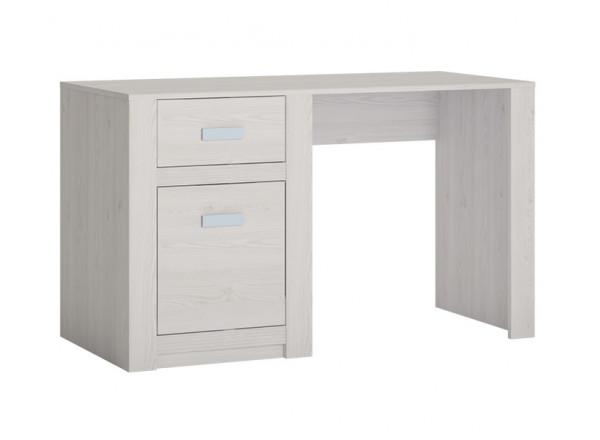 Стол письменный 1-дверный с 1 ящиком LILO WOJCIK