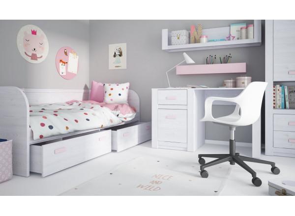 Детская комната LILO WOJCIK