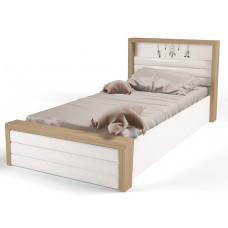 Детская кровать №6 MIX Ловец Снов с под.механизмом ABC-King