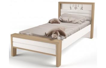 Детская кровать №2 MIX Ловец Снов ABC-King