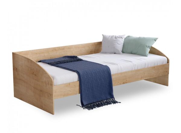 Кровать-софа,сп. м. 90х200 Cilek