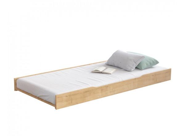 Кровать выдвижная для кровати-софы, сп. м. 90х200