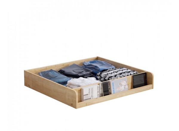 Ящик для кровати-софы CILEK