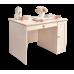 Письменный стол Flower