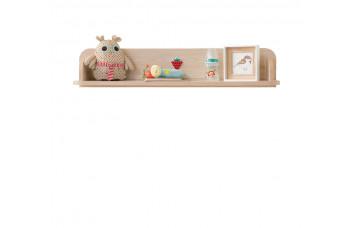Полка Montessori CILEK