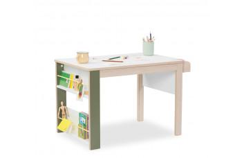 Детский письменный стол Montessori CILEK