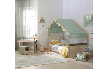 Детская комната Montessori CILEK