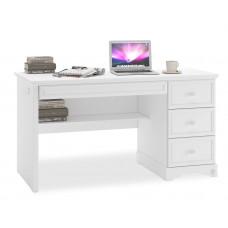 Письменный стол Rustic