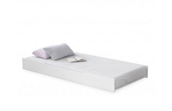 Выдвижная кровать Rustic