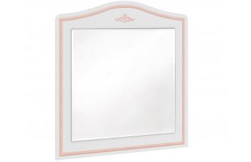 Зеркало Selena Pink